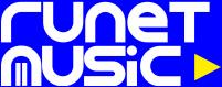 RunetMusic.ru - музыкальный портал